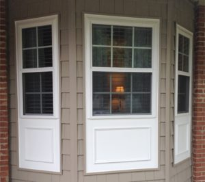 Roofing and Siding Company in Maryland & Virginia